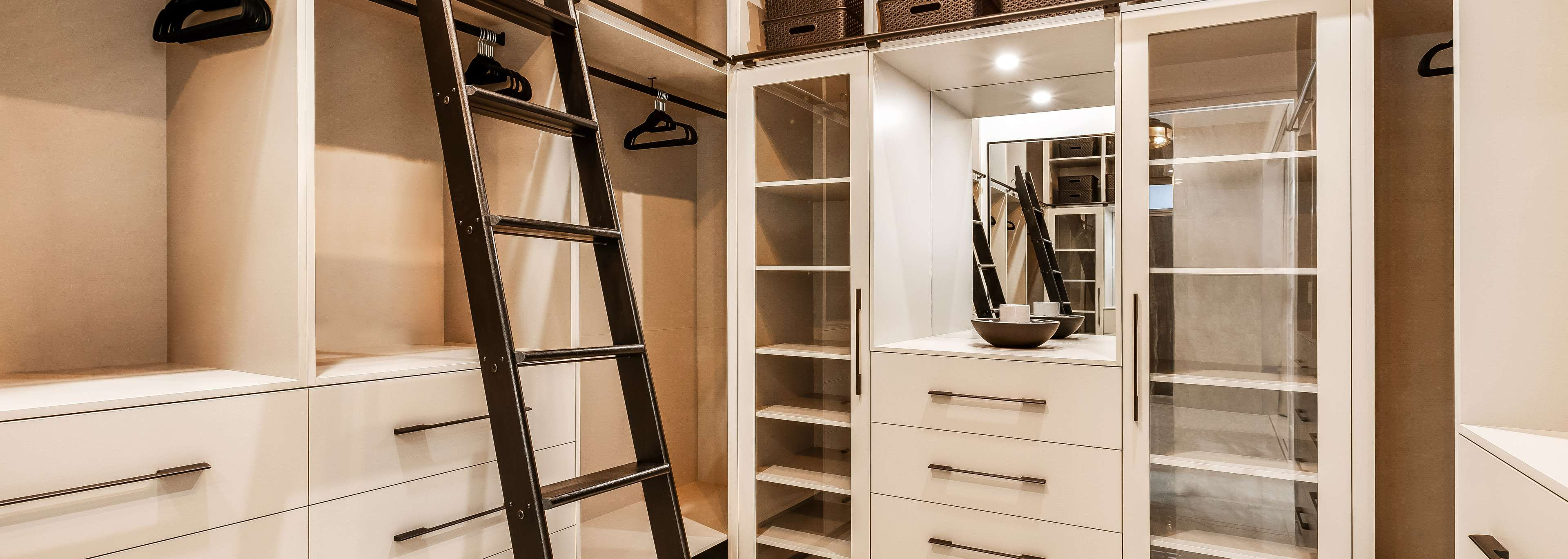 Cairns Specialized Cabinets